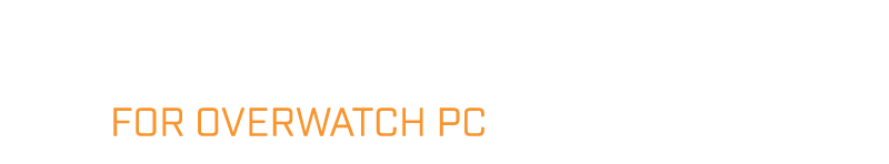 Maximizing System Performance for Overwatch PC
