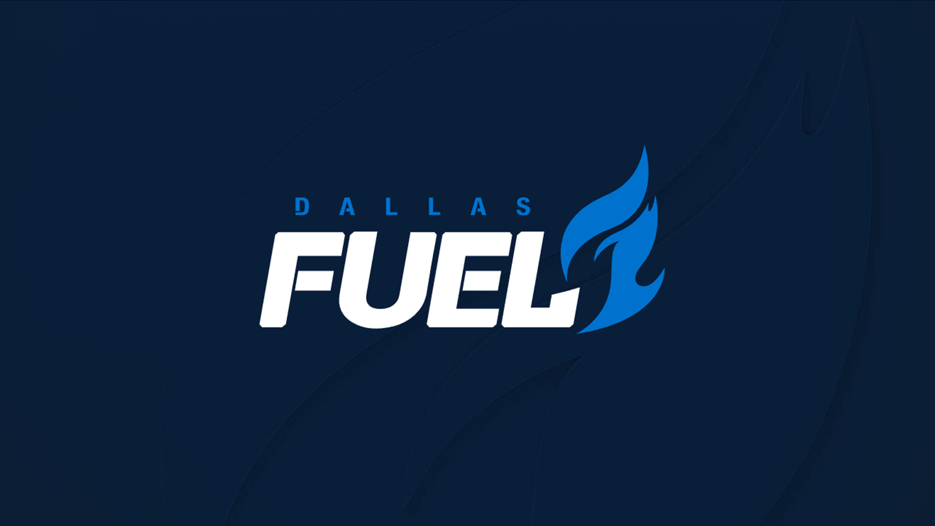 philadelphia fusion vs dallas fuel 3 1 final general discussion