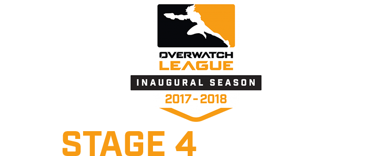 Houston Outlaws Vs Los Angeles Gladiators General Discussion Overwatch Forums