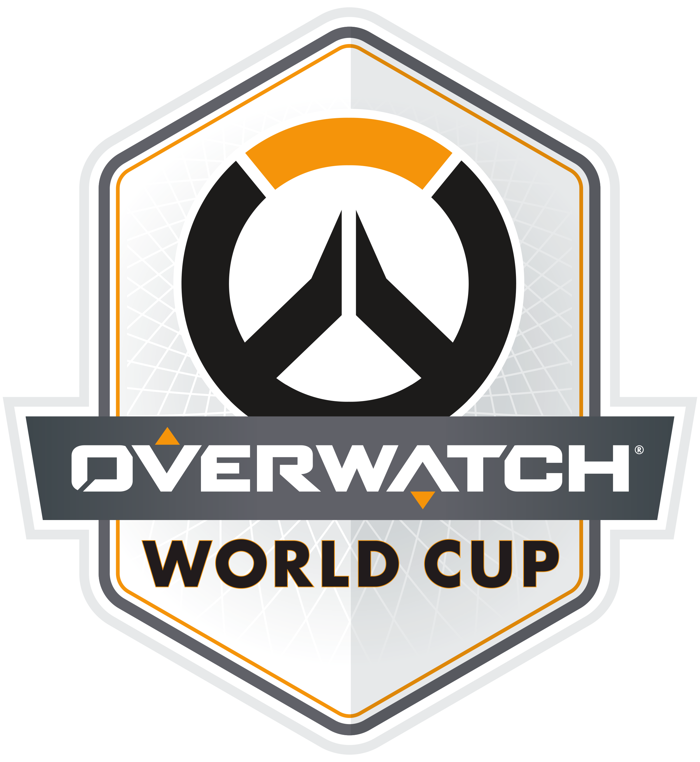 World cup canada vs united states final general discussion overwatchworldcupg2400x2611 gumiabroncs Images